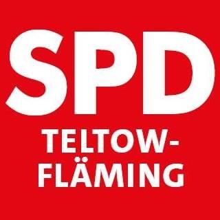 SPD Teltow Fläming